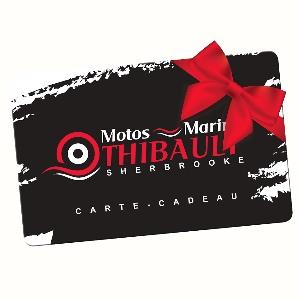 cartes cadeau boutique thibault sherbrooke
