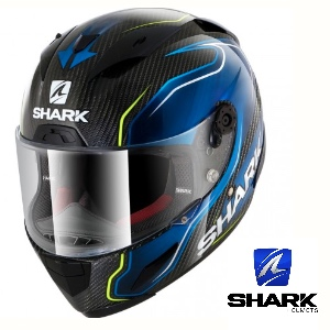 casques motos shark boutique thibault sherbrooke