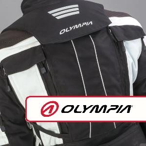 vêtements moto olympia sherbrooke